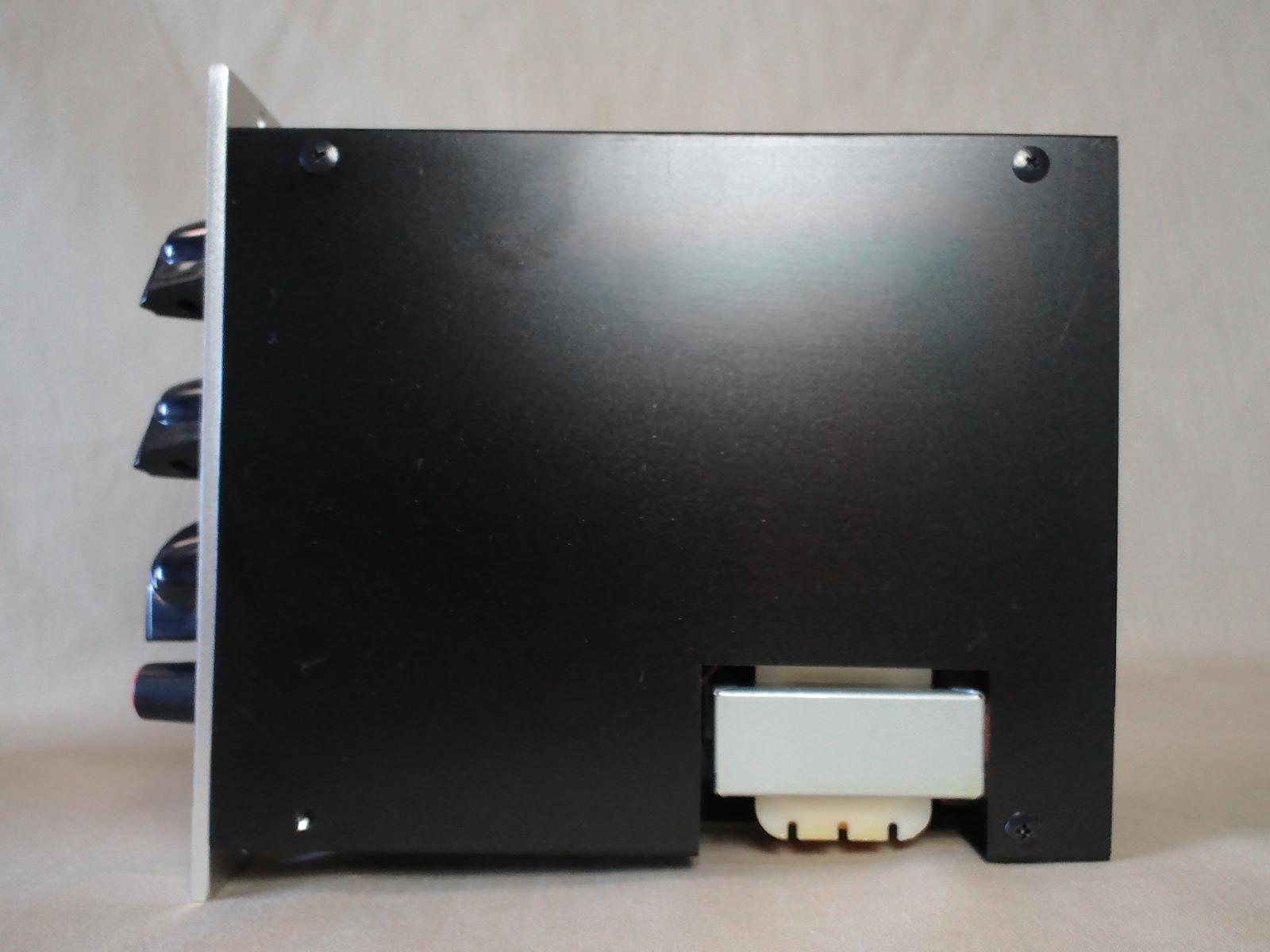 M04monitor control.jpg