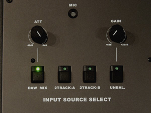 M03 input