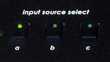 M04input source.jpg