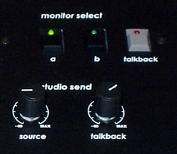 M04monitor select.jpg