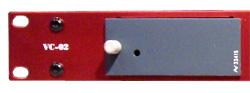 VC-2 1.jpg