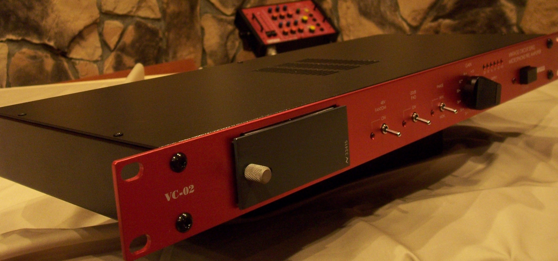 VC02 zentai.jpg
