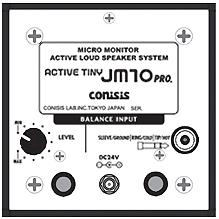 JM10back